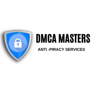 DMCA Takedown service