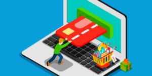 Payment Gateway DMCA